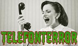 Telefonterror durch Werbeanrufe