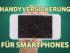 Handyversicherung für Smartphones - Sinnvoll oder nicht?