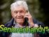 Seniorenhandy – Welches Handy ist das Richtige für Senioren?