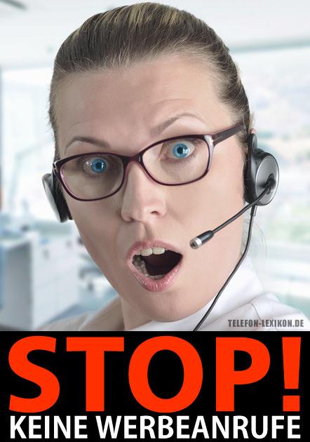 werbeanrufe-telefonwerbung